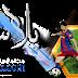 يلا شوت yalla-shoot