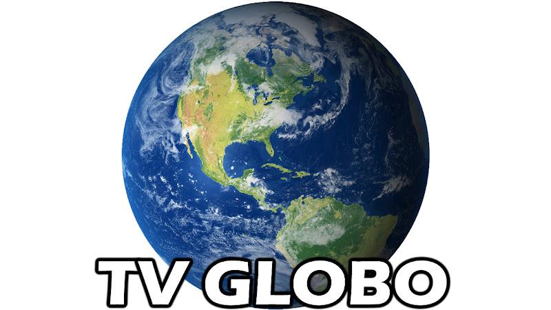 Assistir TV Globo Ao Vivo HD