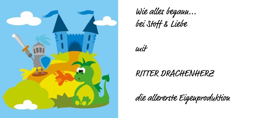 http://stoffundliebe.blogspot.de/p/ritter-drachenherz-galerie.html