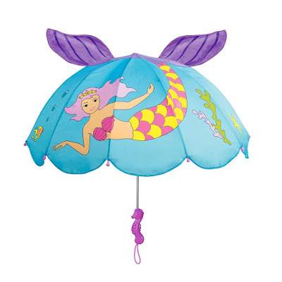 https://go.redirectingat.com?id=120386X1580963&xs=1&url=https%3A%2F%2Fwww.kidorable.com%2Fmermaid-umbrella.html