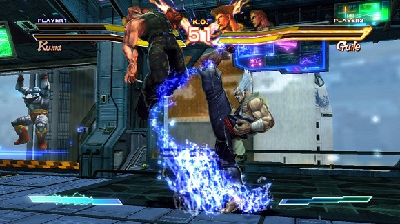 street-fighter-x-tekken-complete-pack-pc-screenshot-www.ovagames.com-4