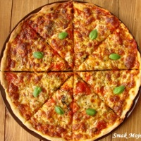 http://smakmojegodomu.blogspot.com/2016/10/pizza-margherita.html