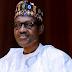 Hotuna: Kalli kwarjini da shuga Buhari ya baiyana da shi lokacin taron FEC a Abuja