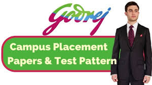 godrej-private-job-recruitment