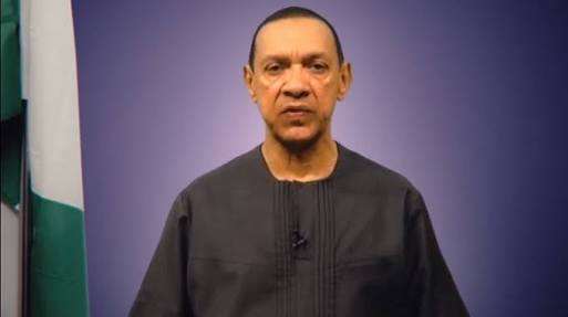 Senator Ben Bruce Withdraws From Senatorial Race