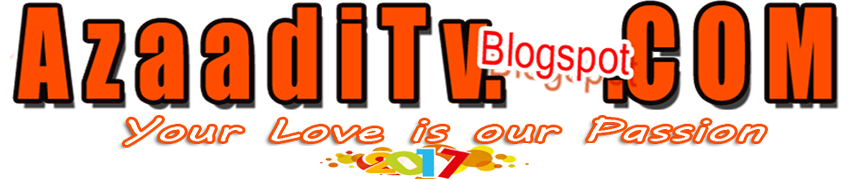 video mixing software  blogspot videos
