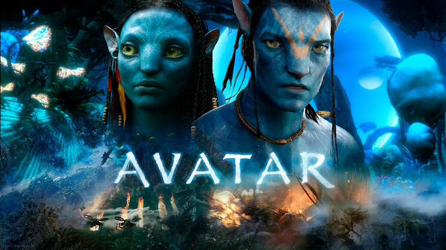 Best movie of all time in the history of Hollywood Cinema in decade James cameron