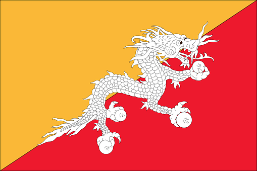 A Brief History Of Bhutan - Historynations.com