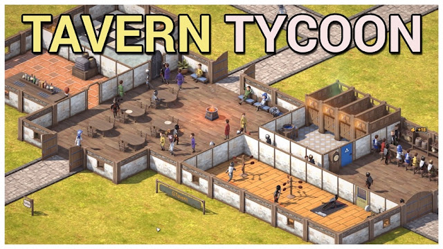 Tavern Tycoon, Game Tavern Tycoon, Spesification Game Tavern Tycoon, Information Game Tavern Tycoon, Game Tavern Tycoon Detail, Information About Game Tavern Tycoon, Free Game Tavern Tycoon, Free Upload Game Tavern Tycoon, Free Download Game Tavern Tycoon Easy Download, Download Game Tavern Tycoon No Hoax, Free Download Game Tavern Tycoon Full Version, Free Download Game Tavern Tycoon for PC Computer or Laptop, The Easy way to Get Free Game Tavern Tycoon Full Version, Easy Way to Have a Game Tavern Tycoon, Game Tavern Tycoon for Computer PC Laptop, Game Tavern Tycoon Lengkap, Plot Game Tavern Tycoon, Deksripsi Game Tavern Tycoon for Computer atau Laptop, Gratis Game Tavern Tycoon for Computer Laptop Easy to Download and Easy on Install, How to Install Tavern Tycoon di Computer atau Laptop, How to Install Game Tavern Tycoon di Computer atau Laptop, Download Game Tavern Tycoon for di Computer atau Laptop Full Speed, Game Tavern Tycoon Work No Crash in Computer or Laptop, Download Game Tavern Tycoon Full Crack, Game Tavern Tycoon Full Crack, Free Download Game Tavern Tycoon Full Crack, Crack Game Tavern Tycoon, Game Tavern Tycoon plus Crack Full, How to Download and How to Install Game Tavern Tycoon Full Version for Computer or Laptop, Specs Game PC Tavern Tycoon, Computer or Laptops for Play Game Tavern Tycoon, Full Specification Game Tavern Tycoon, Specification Information for Playing Tavern Tycoon, Free Download Games Tavern Tycoon Full Version Latest Update, Free Download Game PC Tavern Tycoon Single Link Google Drive Mega Uptobox Mediafire Zippyshare, Download Game Tavern Tycoon PC Laptops Full Activation Full Version, Free Download Game Tavern Tycoon Full Crack, Free Download Games PC Laptop Tavern Tycoon Full Activation Full Crack, How to Download Install and Play Games Tavern Tycoon, Free Download Games Tavern Tycoon for PC Laptop All Version Complete for PC Laptops, Download Games for PC Laptops Tavern Tycoon Latest Version Update, How to Download Install and Play Game Tavern Tycoon Free for Computer PC Laptop Full Version, Download Game PC Tavern Tycoon on www.siooon.com, Free Download Game Tavern Tycoon for PC Laptop on www.siooon.com, Get Download Tavern Tycoon on www.siooon.com, Get Free Download and Install Game PC Tavern Tycoon on www.siooon.com, Free Download Game Tavern Tycoon Full Version for PC Laptop, Free Download Game Tavern Tycoon for PC Laptop in www.siooon.com, Get Free Download Game Tavern Tycoon Latest Version for PC Laptop on www.siooon.com.