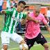 Atlético Nacional vs Boyaca Chico Fc EN VIVO ONLINE Por la fecha 12 de la Liga Águila: HORA Y CANAL