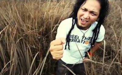 Download Lagu Reggae Steven Jam Mp3 Full Album Lengkap