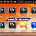 Download BBM5 Apk 2016