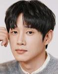 Joseon Exorcist Cast