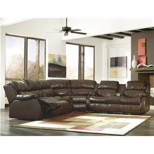Superior How Marlo Furniture Can Be The Greatest Option For The Living Room Furniture ?
