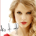 Shake it Off Lyrics - Taylor Swift | Music Video