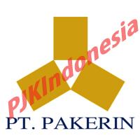 Informasi Lowongan Kerja D3/S1 Di PT PABRIK KERTAS INDONESIA (PAKERIN) Mojokerto 19 Oktober 2016