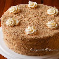 http://www.bakingsecrets.lt/2015/01/medaus-tortas-honey-cake_16.html