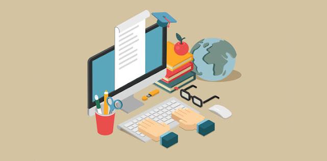 Nova plataforma oferece cursos on-line gratuitos