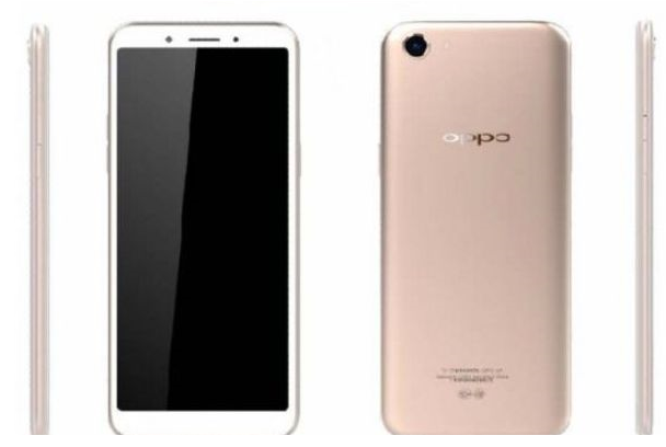 oppo-a83-is-supposed-to-replace-fingerprint-scanning