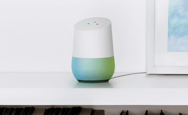 google-home-jpg.