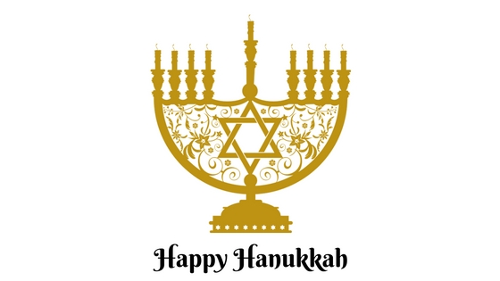 happy-hanukkah-2020-images