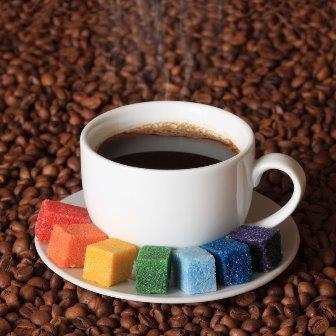 Resultado de imagen de GAY COFFE PORN