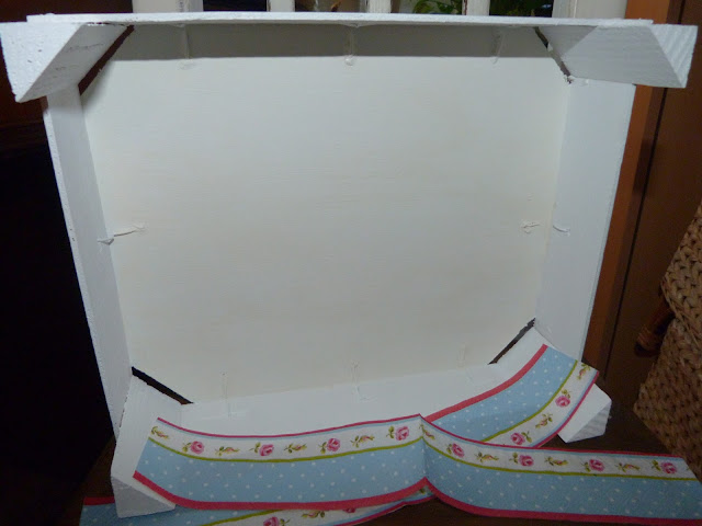 caja-fruta-fresas-decorada