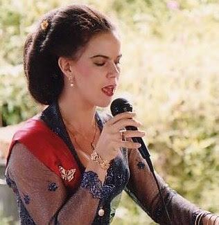 Sinden Elizabeth Karen