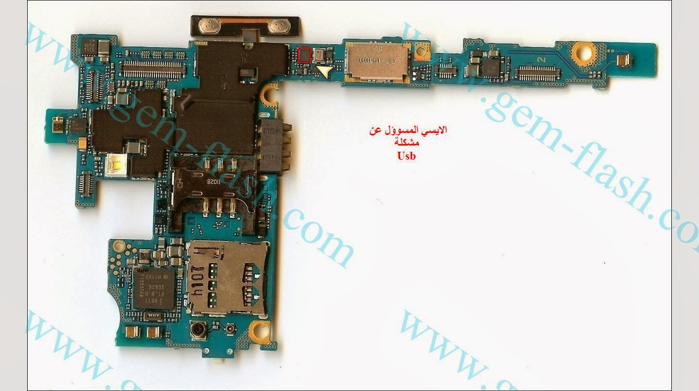 Gt I9100 Imei Null Repair - fasrprimo