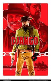 Django Unchained ~Exclusive Review