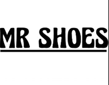 Mr.Shoes Apk Download – Free Shopping APP for Android