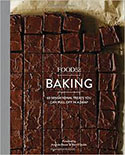 http://www.wook.pt/ficha/food52-baking/a/id/16425909?a_aid=523314627ea40