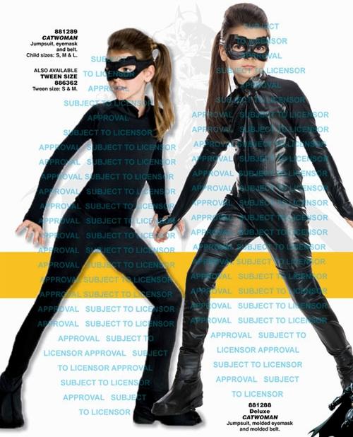 Rinsou Coleccion  sc 1 st  Rinsou Coleccion & Rinsou Coleccion: THE DARK KNIGHT RISES - New Batman Movie Merchandise