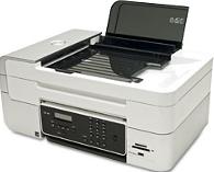 Download Printer Driver Dell 948