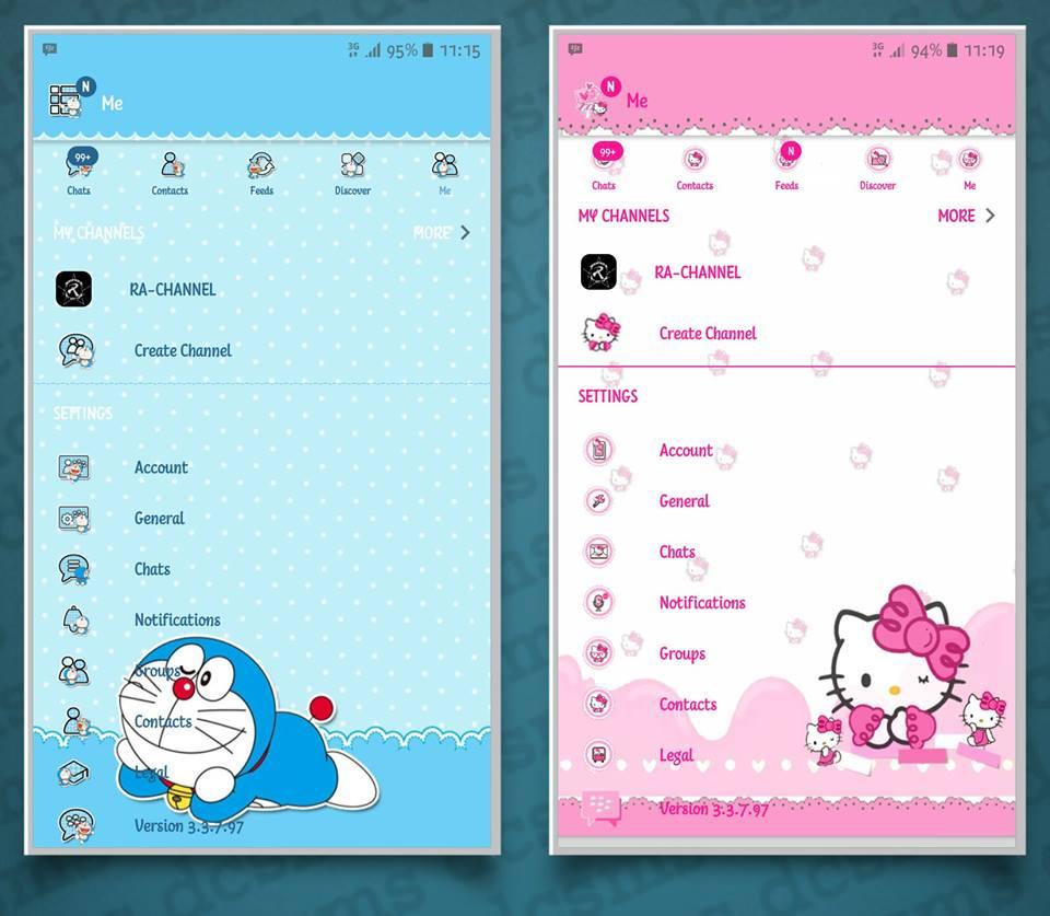 Download 70 Koleksi Gambar Doraemon Buat Wallpaper Wa Paling Keren