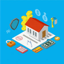 Benefits, Independent, Mortgage Adviser, Advantages, Utilizing, Free, Home Loan, Counsel