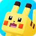 Pokémon Quest Apk Mod Unlimited Money