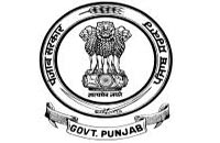 Punjab Legislative Assembly Jobs 2019- Clerk, Sewadar, DEO, Peon 28 Posts
