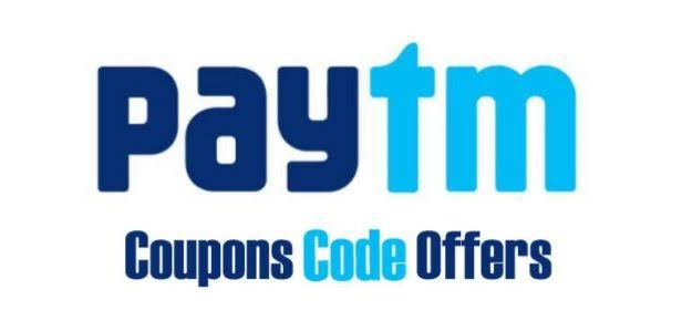 Paytm – All Recharge & Bill Payments Cashback Offers and Coupons at Once