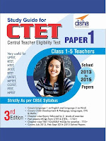 http://www.amazon.in/Study-Guide-CTET-Paper-teachers/dp/938584640X/?tag=wwwcareergu0c-21