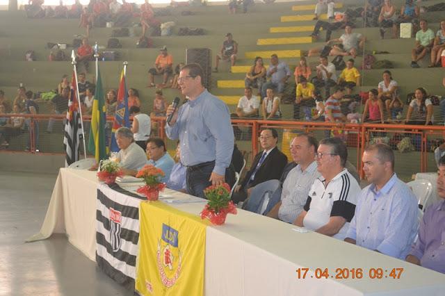 17 JUDOCAS DO VALE DO RIBEIRA SE CLASSIFICAM PARA A FASE FINAL DO CAMPEONATO PAULISTA