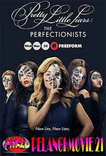 Pretty-Little-Liars:-The-Perfectionists-Episode-3