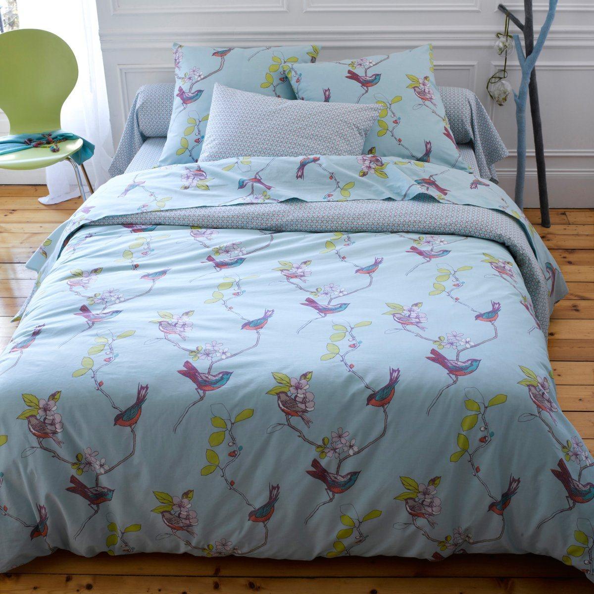 d coration par emilie b linge de lit mes housses de. Black Bedroom Furniture Sets. Home Design Ideas