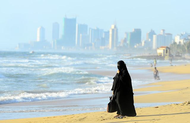 ungkapan isa bin musa al-hasyimi terhadap istrinya