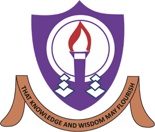 ALVAN 2018/2019 Professional Diploma (PDE) Admission List Out