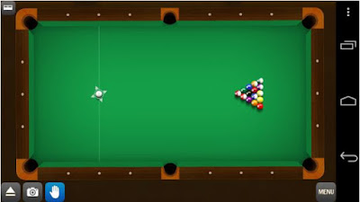 Pool Break Pro - 3D Billiards Apk