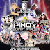 Gathering of OPM rock icons for Full Blast Pinoy Superbands on October 20