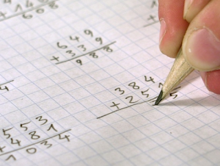 Bimbingan Belajar Spesialis Matematika di Surabaya