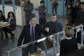 my mother-mia madre-john turturro-lorenzo gioielli-margherita buy