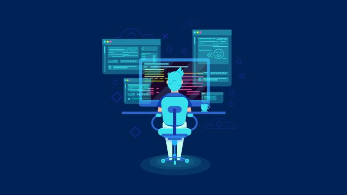 Kuasai Ilmu Komputer untuk Menjadi Hacker